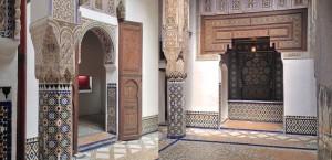 meknes-10