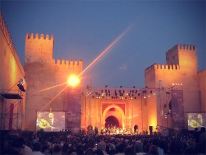 fez-festival-of-world-sacred-music