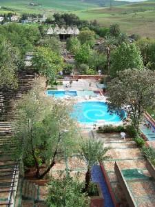 vue-piscine