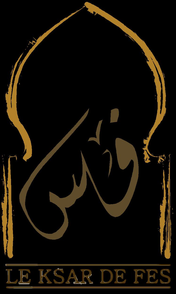 Riad Le Ksar De Fes
